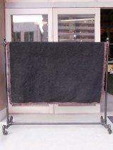 ホースブランケット 1850'S 1860'S 1870'S 1880'S HORSE BLANKET ラグマット ブランケット カーペット 絨毯 アンティーク ビンテージ