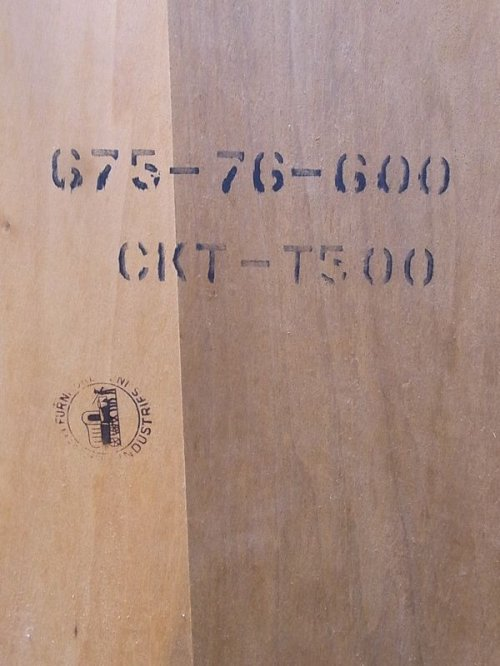 other photographs.1: アンティーク 1960'S ローテーブル COFFEE TABLE 猫足 ビンテージ
