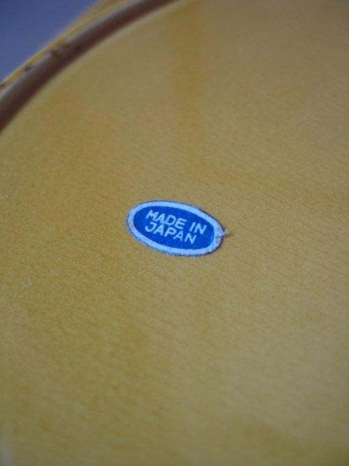 other photographs.2: 灰皿 アッシュトレイ GREAT ADVENTURE MADE IN JAPAN 陶器 アンティーク ビンテージ
