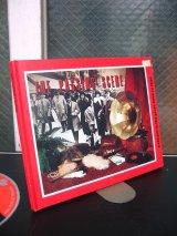 1950's 洋書 THE PASSING SCENE 1900-1930 本 古書 アンティーク ビンテージ