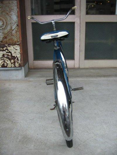 画像2: 1960'S SPORTCREST 自転車 BIKE バイシクル vintage Bicycle 26インチ アンティーク ビンテージ