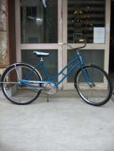 1960'S SPORTCREST 自転車 BIKE バイシクル vintage Bicycle 26インチ アンティーク ビンテージ