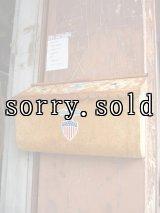 U.S.MAIL BOX アメリカ ポスト メールボックス 壁掛け デカール メタル シャビーシック アンティーク ビンテージ