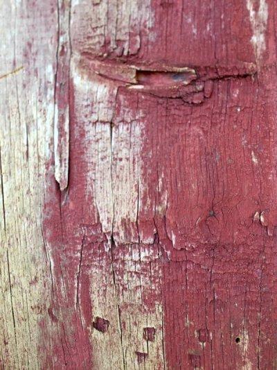 画像3: アンティーク 古材 廃材 バーンウッド シャビーシック アメリカ USA old barn wood ビンテージ