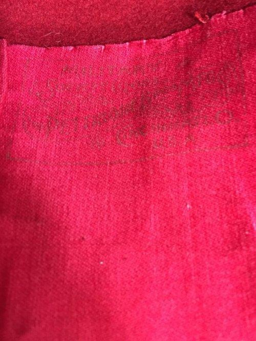 other photographs.3: 1940'S フェズハット TIKI ティキ KOSAIR シュライナーズ Shriners フリーメイソン フリーメーソン freemason アンティーク ビンテージ