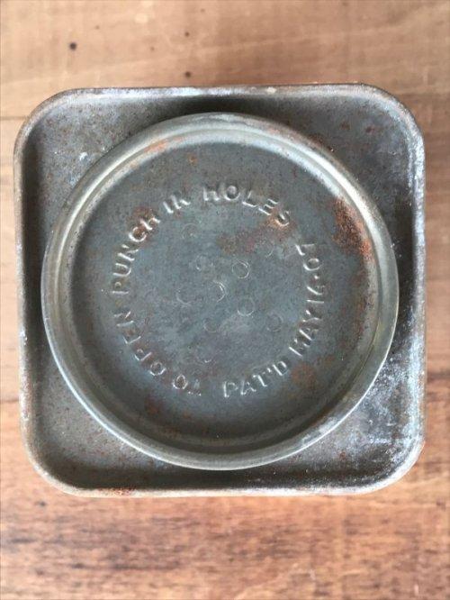 other photographs.1: 1910'S 20'S 30'S ティン缶 3個セット ポイズン缶 POISON SKULL ドクロ スカル物 liquid wrench アドバタイジング アンティーク ビンテージ