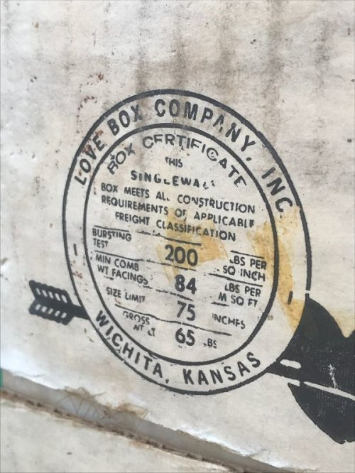 other photographs.2: COLEMAN コールマン デッドストック 220J ツーマントルランタン グリーン 1976年9月製造 箱付き アンティーク ビンテージ