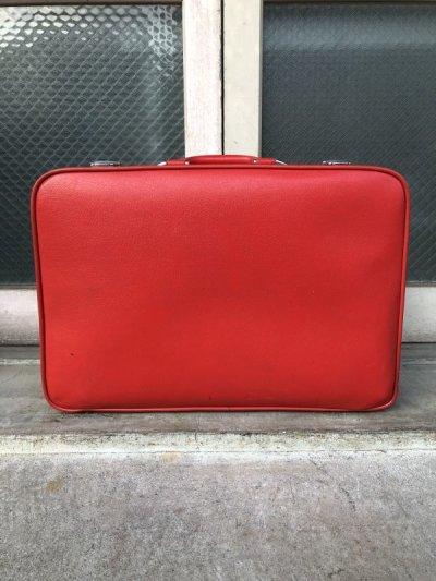 画像2: トランク スーツケース アメリア・イアハート Ameliaearhart 店舗什器に アンティーク ビンテージ