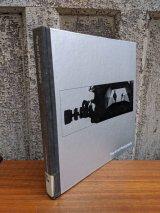 The Art of Photography. 1972 フォトグラファー ピクチャー ライフマガジン TIME LIFE BOOKS アーカイブ 写真家 カメラマン 洋書 ライフ誌 本 ビンテージ アンティーク