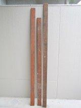 アンティーク old フロアー材 floor 床材 ボード ペイント スプラッター アブストラクト系 シャビー アメリカ old barn wood ビンテージ