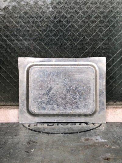 画像3: 犬 アイリッシュ セッター ゴールデン ラブラドール レトリバー アクセサリー トレイ ブレッドパン ハンドメイド アンティーク ビンテージ