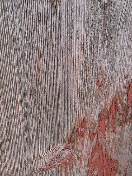 other photographs.1: アンティーク 廃材 バーンウッド 30cm×30cm@ レッド 朱色 シャビー アメリカ old barn wood ビンテージ